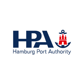 HPA Hambug Port Authority